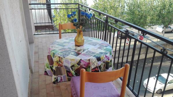 Appartamento in vendita a Scalea, 9999 locali, prezzo € 49.000 | Cambio Casa.it