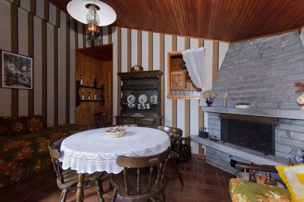 Bilocale Bagnolo Piemonte Via Dei Faggi, 6 4