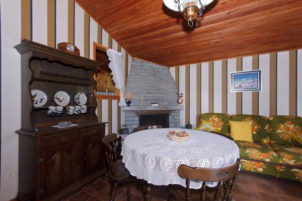 Bilocale Bagnolo Piemonte Via Dei Faggi, 6 6