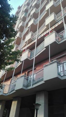 Bilocale Torino Corso Cosenza 1