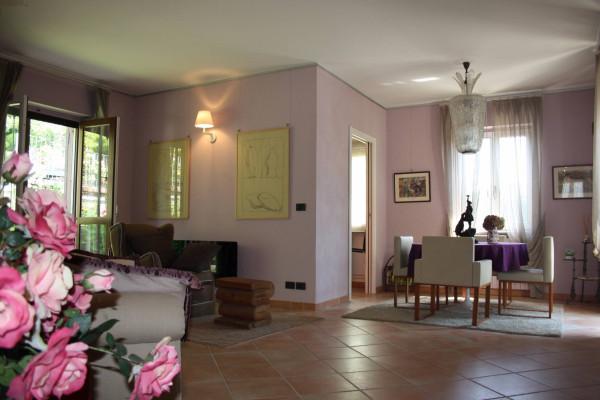 Appartamento in vendita a Castagnole delle Lanze, 3 locali, prezzo € 250.000 | Cambio Casa.it