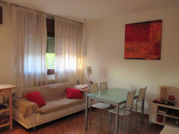 Bilocale Salzano Via Roma 1
