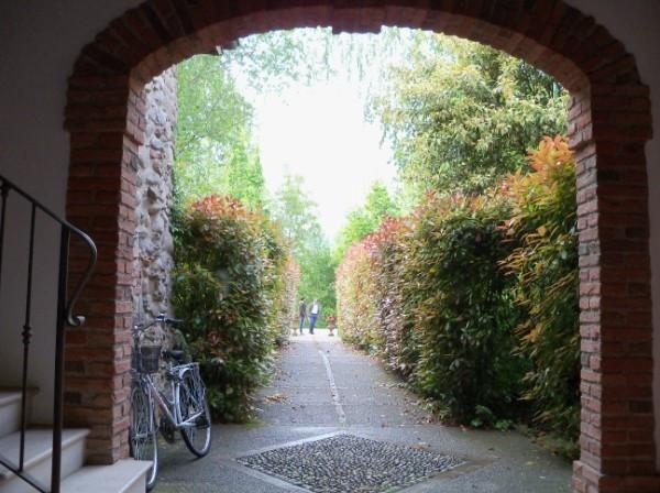 Appartamento in vendita a Prevalle, 5 locali, Trattative riservate | Cambio Casa.it