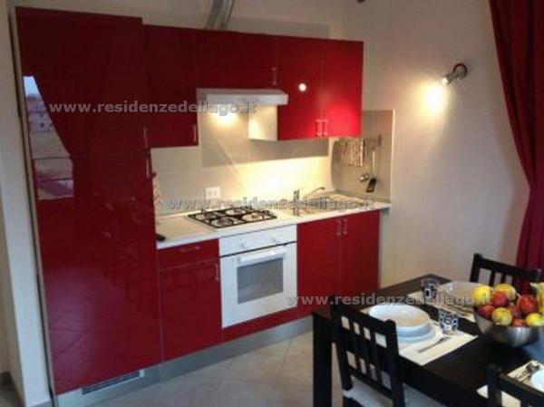 Palazzo / Stabile in vendita a Sirmione, 6 locali, prezzo € 900.000 | Cambio Casa.it