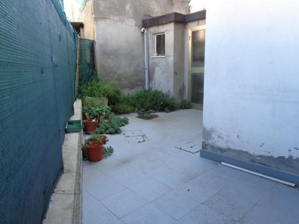 Soluzione Indipendente in vendita a Pesaro, 5 locali, prezzo € 298.000 | Cambio Casa.it