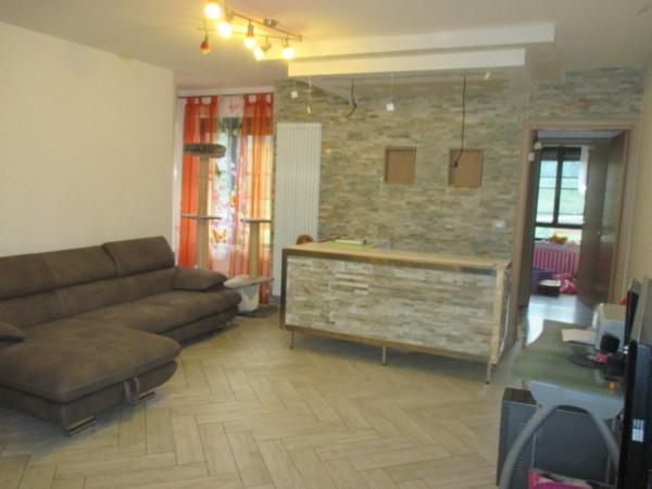 Attico / Mansarda in vendita a Pesaro, 3 locali, prezzo € 275.000 | Cambio Casa.it