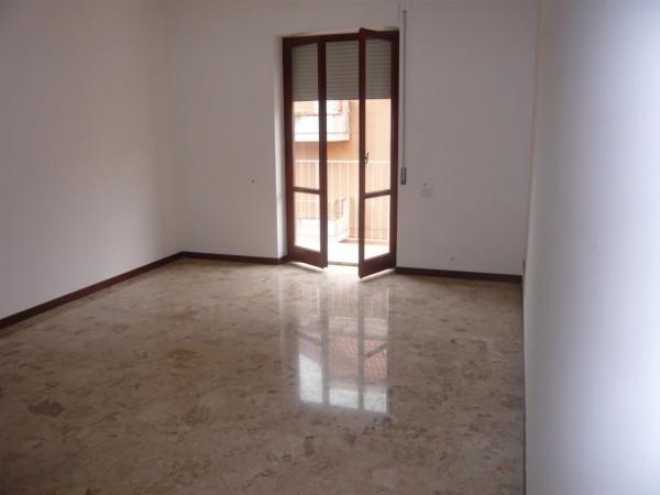 Appartamento in affitto a Cupra Marittima, 3 locali, prezzo € 500 | Cambio Casa.it