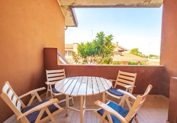 Villa in vendita a Comacchio, 3 locali, prezzo € 120.000 | Cambio Casa.it