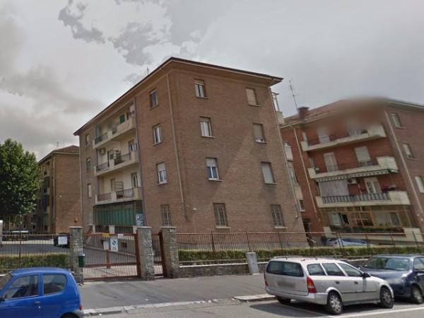 Appartamento in vendita a Torino, 4 locali, zona Zona: 16 . Mirafiori, Centro Europa, Città Giardino, prezzo € 68.000   Cambio Casa.it
