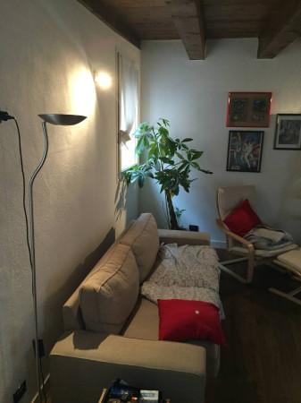 Appartamento, Formignana, Centro Storico, Vendita - Ferrara (Ferrara)