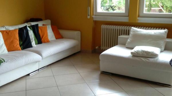Appartamento in vendita a Cernobbio, 3 locali, prezzo € 289.000 | Cambio Casa.it