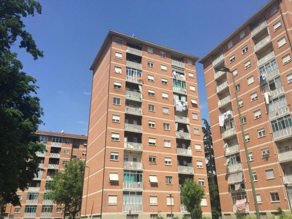 Appartamento in vendita a Torino, 5 locali, zona Zona: 16 . Mirafiori, Centro Europa, Città Giardino, prezzo € 148.000 | Cambio Casa.it