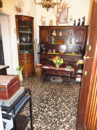 Bilocale Torino Via Sandro Botticelli 4