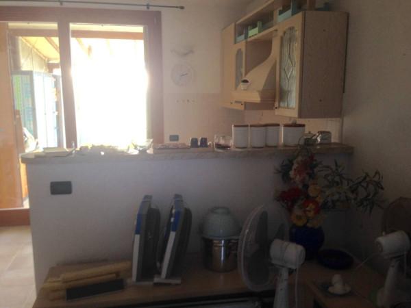 Appartamento in Vendita a Ravenna Periferia Ovest: 3 locali, 80 mq