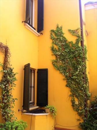 Bilocale Bologna Via Avesella 3