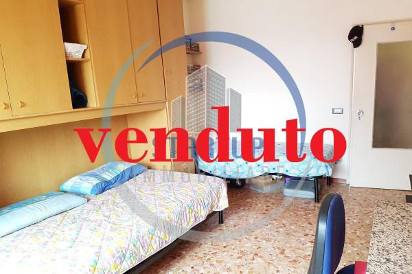 Appartamento in vendita a Cinisello Balsamo, 1 locali, prezzo € 74.000 | Cambio Casa.it