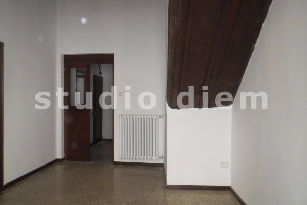 Bilocale Vicenza Contra' Porta Padova 9