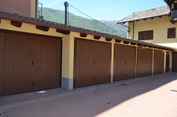 Bilocale Sant Antonino di Susa Via Maisonetta 6