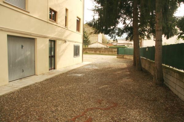 Appartamento, Anconetana, Staggiano, Vendita - Arezzo (Arezzo)