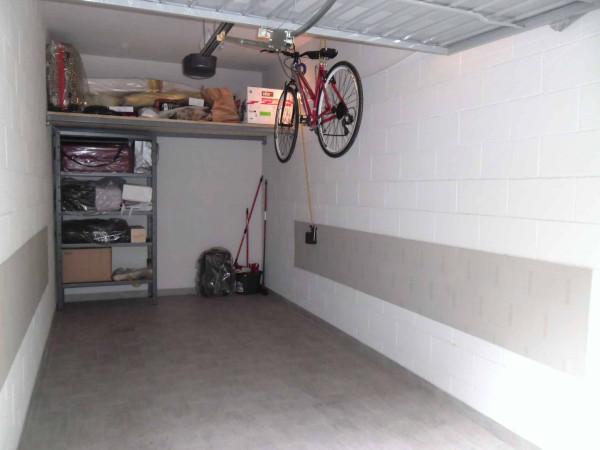 Box / Garage in vendita a Milano, 9999 locali, zona Zona: 9 . Chiesa Rossa, Cermenate, Ripamonti, Missaglia, Gratosoglio, prezzo € 30.000 | Cambio Casa.it