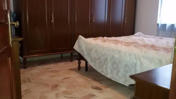 Bilocale Pietra Ligure Via Oberdan 5