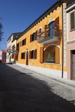 Bilocale Santa Teresa Gallura Via Roma 1