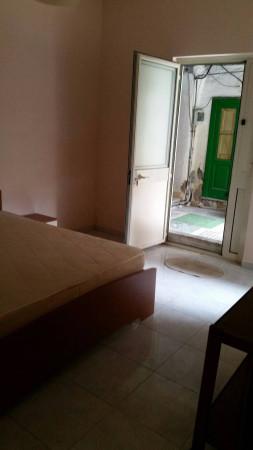 Appartamento in vendita a Mercato San Severino, 1 locali, prezzo € 18.000 | Cambio Casa.it