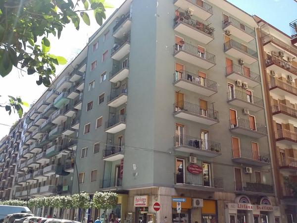 Bilocale Taranto Viale Liguria 1