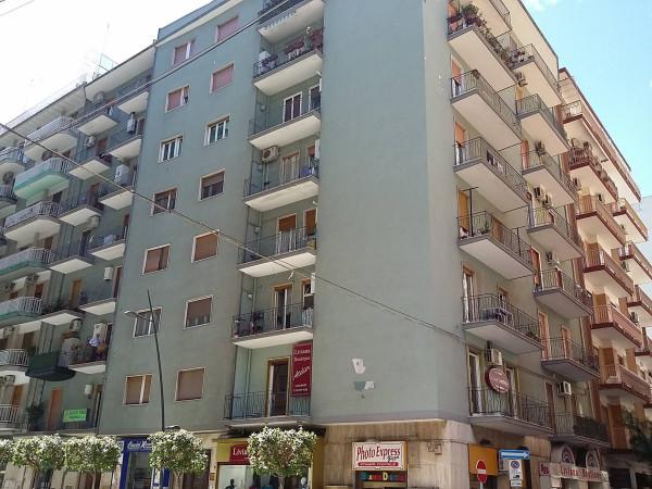 Bilocale Taranto Viale Liguria 2