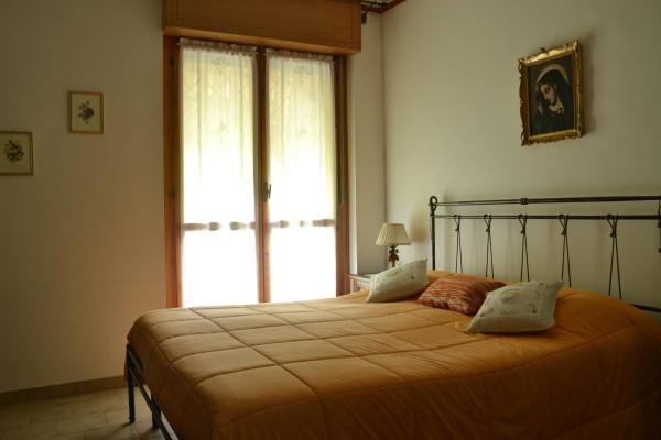 Bilocale Venaria Reale Via Gaetano Salvemini 6