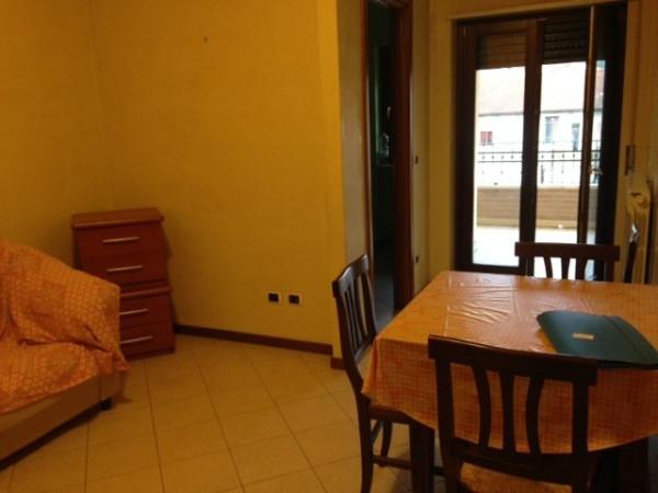 Appartamento in vendita a Avezzano, 3 locali, prezzo € 98.000 | Cambio Casa.it