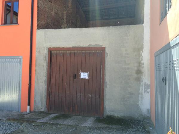 Attività / Licenza in vendita a Chignolo Po, 9999 locali, prezzo € 15.000 | Cambio Casa.it