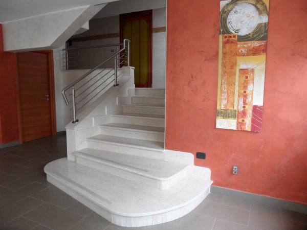 Appartamento in vendita a Francavilla al Mare, 3 locali, prezzo € 182.000 | Cambio Casa.it