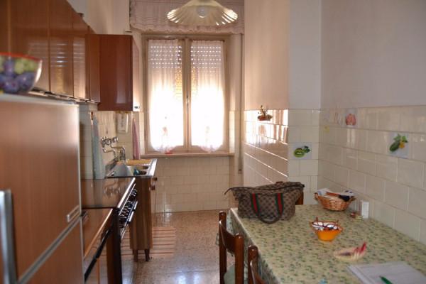Appartamento in Vendita a Panicale Centro: 4 locali, 80 mq