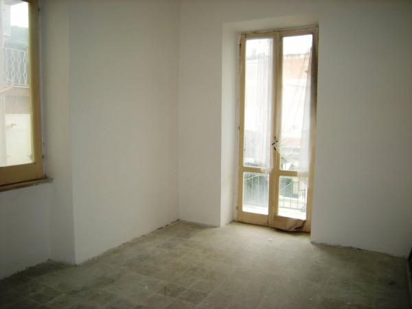 Appartamento in vendita a Castelforte, 4 locali, prezzo € 25.000 | Cambio Casa.it