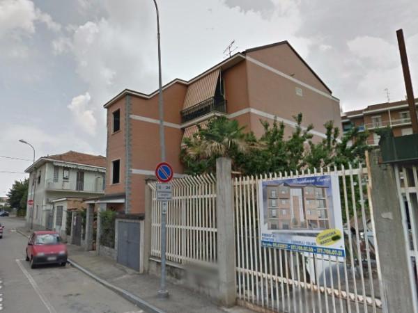 Bilocale Moncalieri Strada Del Cervo 2