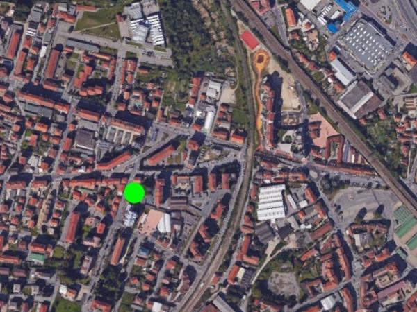 Bilocale Moncalieri Strada Del Cervo 7