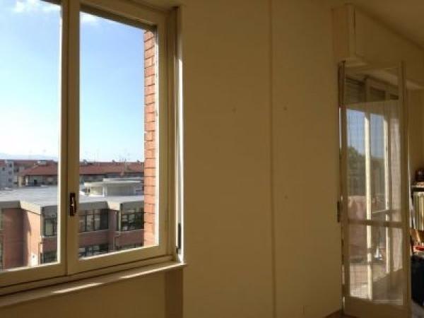 Appartamento, Centro città, Vendita - Cuneo (Cuneo)