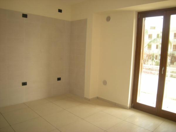 Appartamento in vendita a Formia, 2 locali, prezzo € 150.000 | Cambio Casa.it