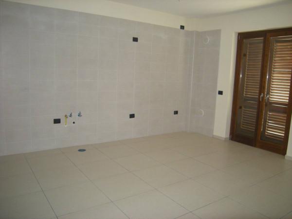 Appartamento in vendita a Formia, 2 locali, prezzo € 130.000 | Cambio Casa.it