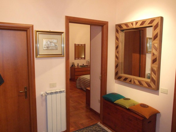 Appartamento in vendita a Castelforte, 3 locali, prezzo € 130.000 | Cambio Casa.it