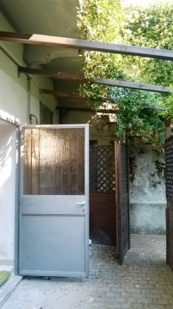 Bilocale Milano Via Comune Antico, 11 6