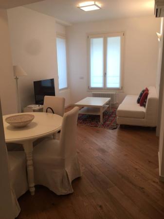 Appartamento in affitto a Varese, 3 locali, prezzo € 1.300 | Cambio Casa.it