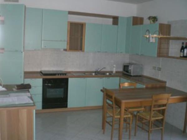 Appartamento in vendita a Castelvetro di Modena, 1 locali, prezzo € 99.000 | Cambio Casa.it