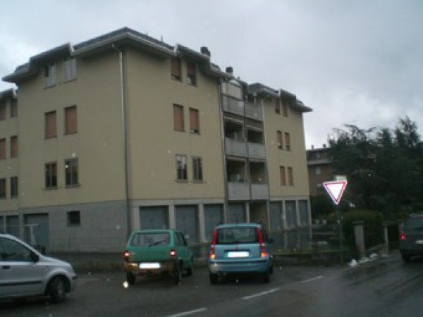Appartamento in vendita a Guiglia, 4 locali, prezzo € 85.000 | Cambio Casa.it
