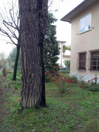 Villa in vendita a Castel Bolognese, 6 locali, prezzo € 345.000 | Cambio Casa.it