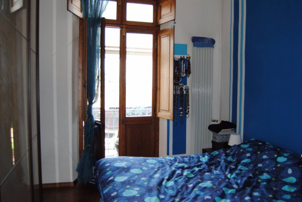 Bilocale Torino Corso Emilia 11