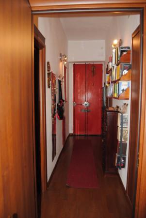 Bilocale Torino Corso Emilia 13