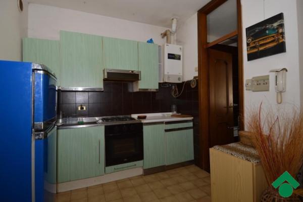 Bilocale Sirmione Via Marzabotto, 11 5