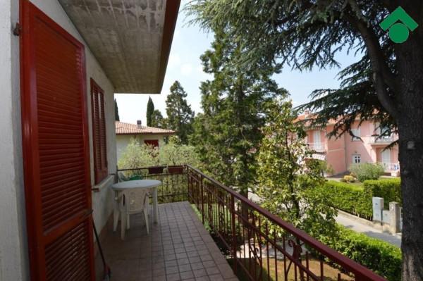 Bilocale Sirmione Via Marzabotto, 11 6